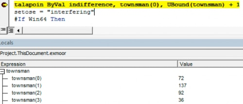 図7 Base64デコードされたバイト配